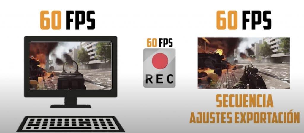 Frames por segundo - FPS