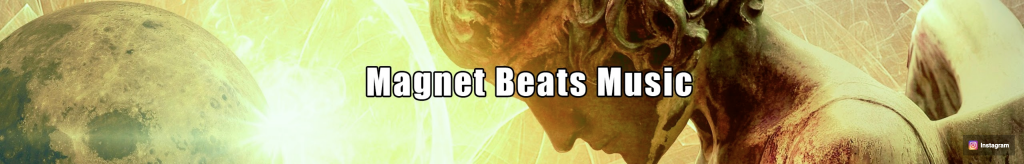 Magnet Beats Music