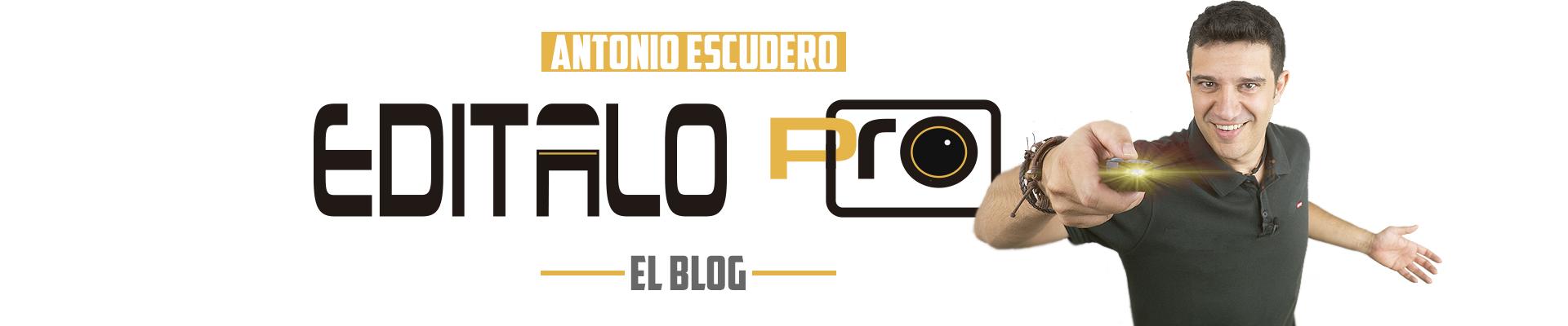 Editalo Pro