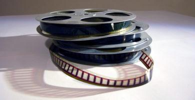 peliculas clasicas de cine