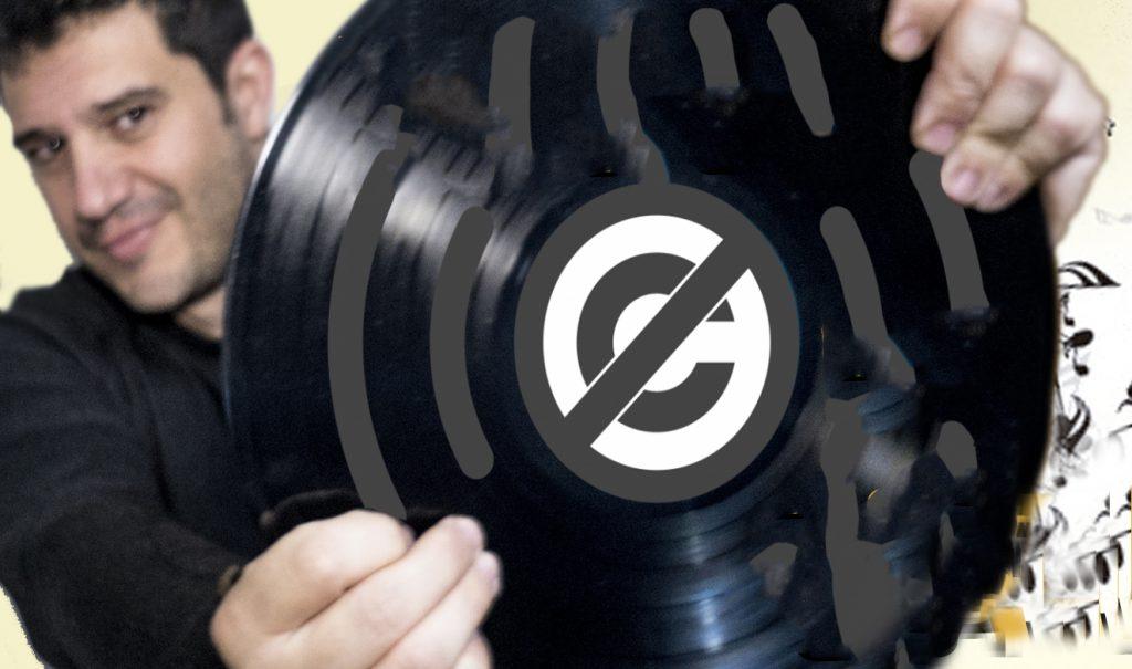 proyecto x banda sonora descargar antivirus