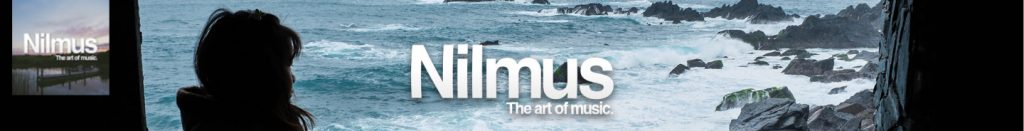 nilmus the art of music