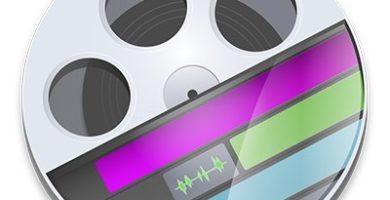 grabar pantalla con screenflow en mac