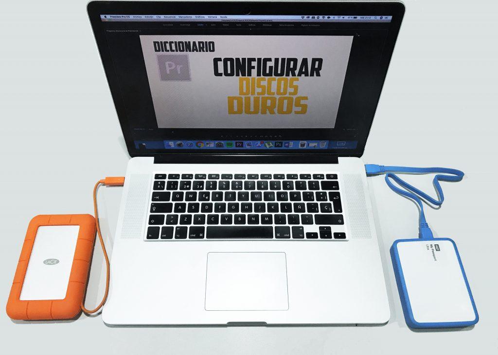 configurar-discos-duros
