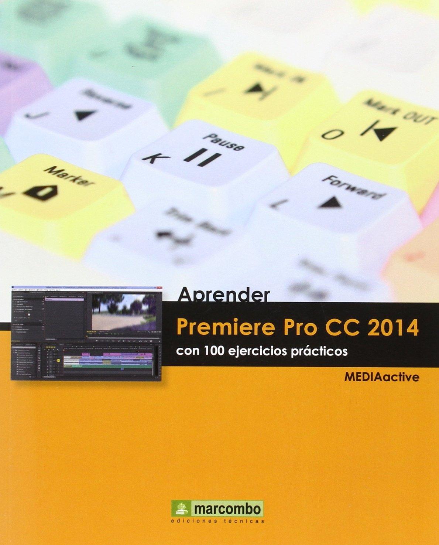 Merece la pena Comprar Libros para Aprender Adobe Premiere