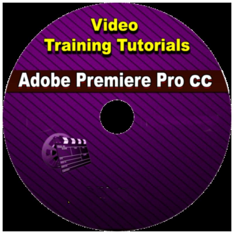 Vale la pena comprar libros de Adobe Premiere