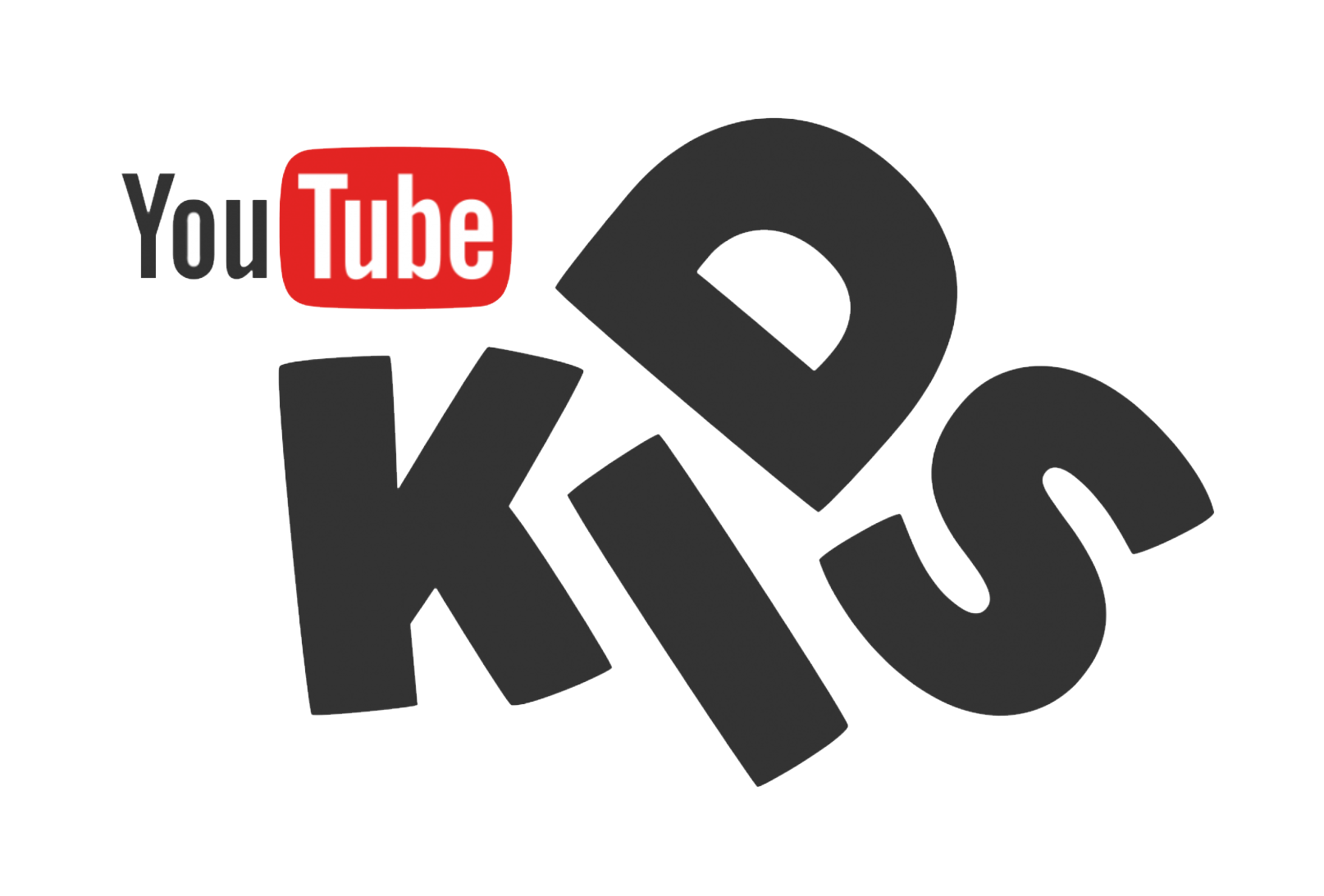 Youtube kids Editalo pro