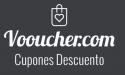 vooucher.com cupones descuento