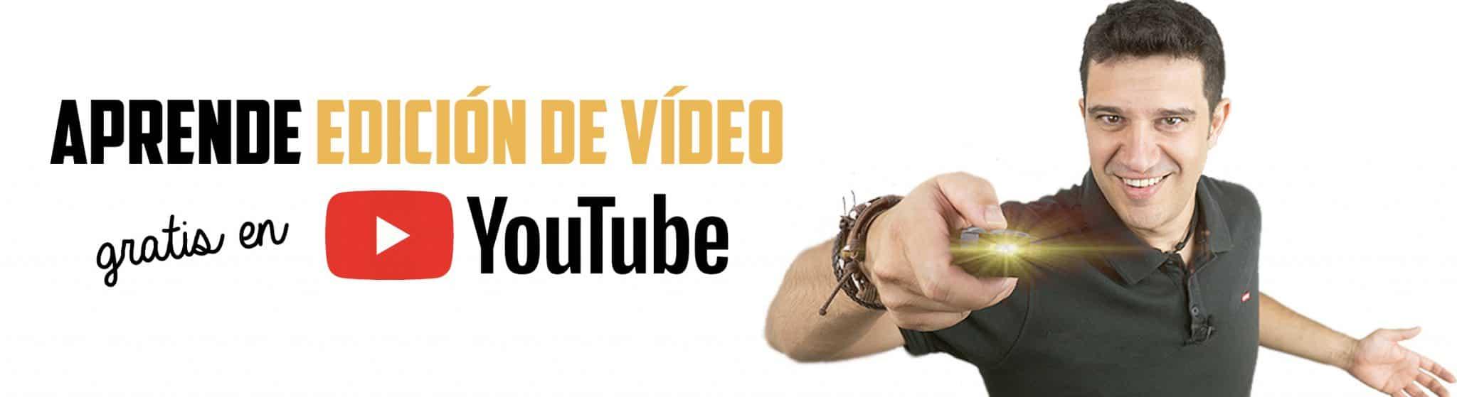 youTube-editalo pro