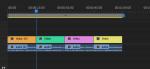 exportar clips con un determinado tiempo de duración para red social