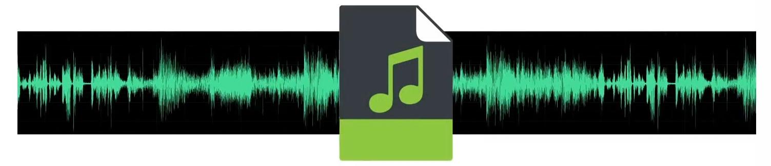 Edicion de Audio - Editalo Pro