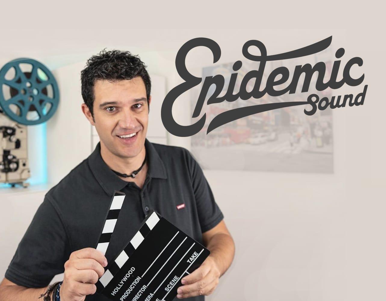 Epidemic-sound-editalo-pro-logo