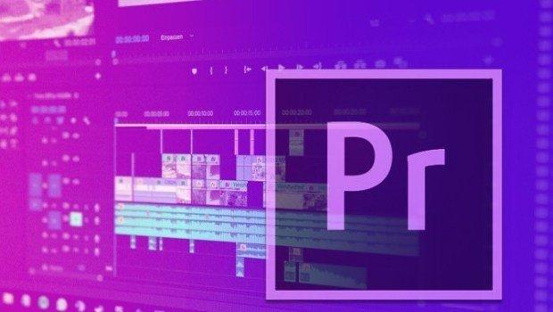 mejor programa para editar videos