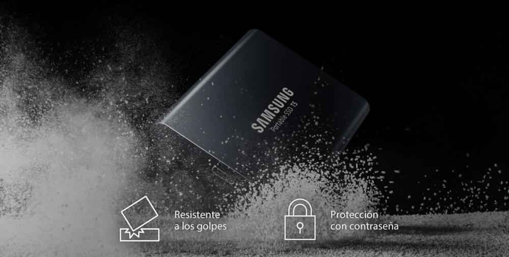 samsung-portable-ssd-t5-EDITALO PRO