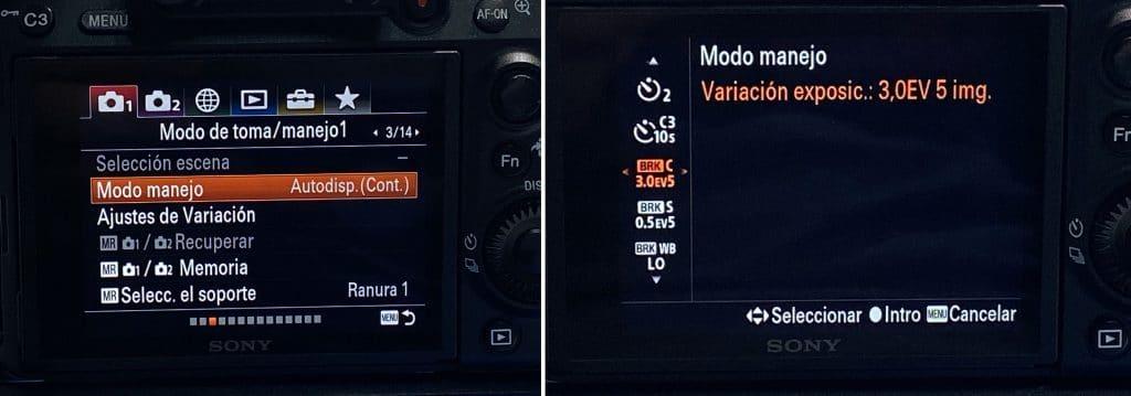 %editalo pro%