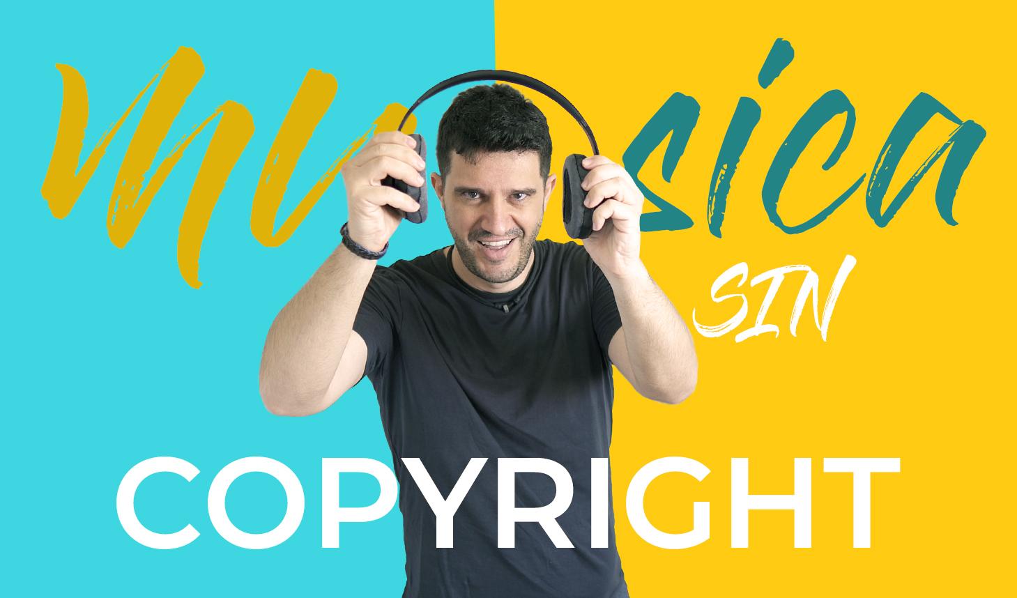 musica-sin-copyright