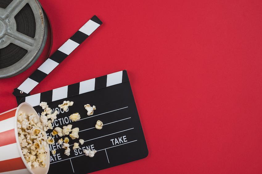 películas con efectos especiales