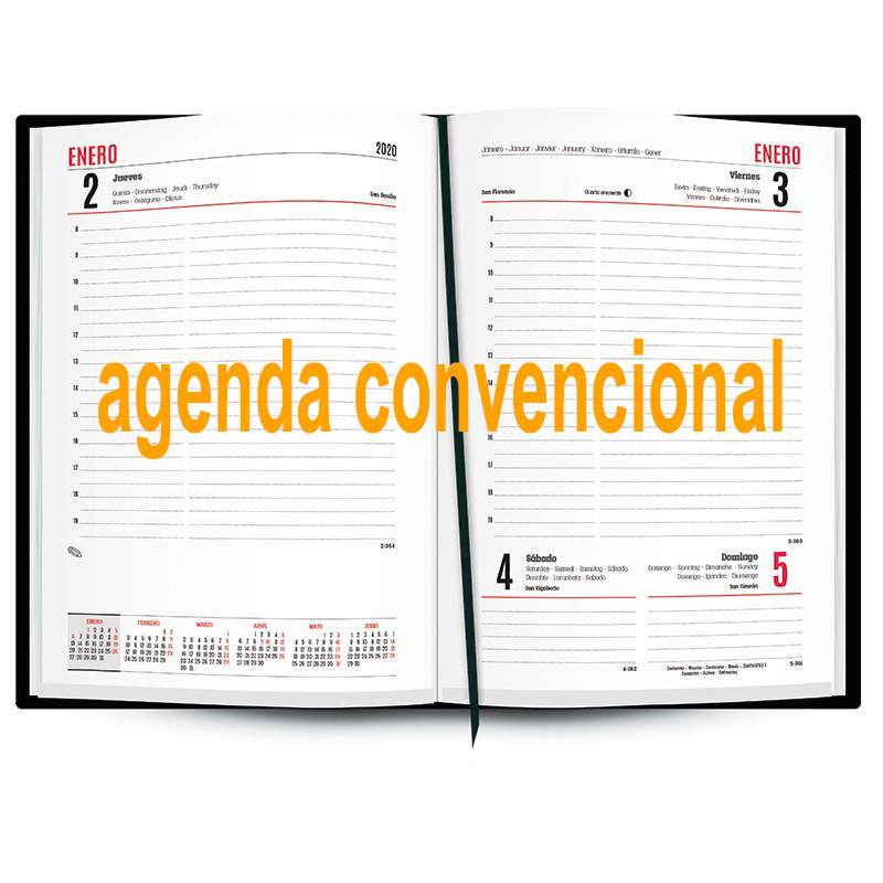 agenda-paris copia