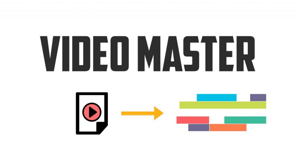 De-Premiere-a-Davinci-video master-movil
