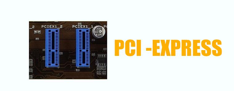 Pci_Express_Slot